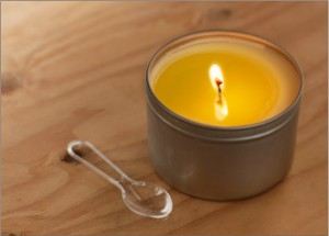 画像出典:http://www.massagecandles.jp/html/products.html